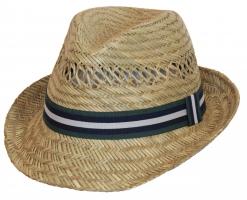 Australské slaměné klobouky  dd204c4da1