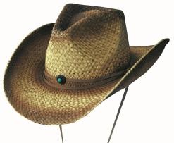 ddd38ed63d8 Originální funkční klobouky a čepice vás ochrání a dodají styl